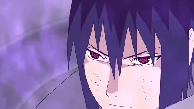 Watch Sasuke vs Danzo - Full Fight HD | Naruto Shippuden GIF on Gfycat. Discover more Naruto, animation, anime, susanoo, uchiha GIFs on Gfycat