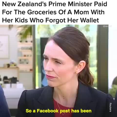 Watch and share New Zealand GIFs by Boojibs on Gfycat