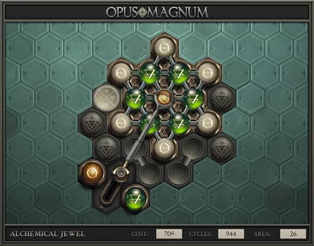 Opus Magnum - Alchemical Jewel - 2017-10-27-22-14-28