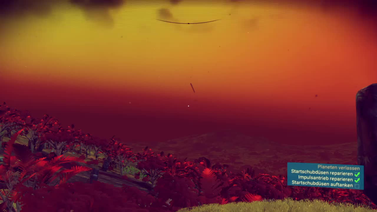 nomanshigh, nomansskythegame, So i just say this on r/nomanskythegame and can't wait to smoke some and visit these planets. (reddit) GIFs
