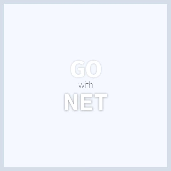Watch and share NET GIFs on Gfycat