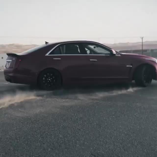 Watch and share Το Αυτοκίνητο GIFs and Automobilis GIFs by Diamond Garden on Gfycat