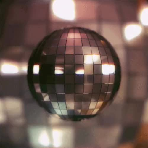 Watch and share Disco Ball GIFs by anna1438 on Gfycat