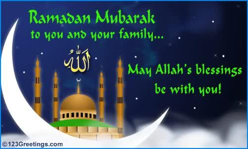 Watch this ramadan GIF on Gfycat. Discover more ramadan GIFs on Gfycat