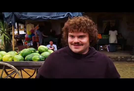 Watch and share Jack Black GIFs and Wrestling GIFs on Gfycat