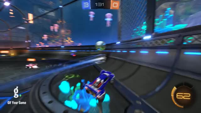 Watch Save 8: BeK☆ GIF by Gif Your Game (@gifyourgame) on Gfycat. Discover more BeK☆, Gif Your Game, GifYourGame, Rocket League, RocketLeague, Save GIFs on Gfycat
