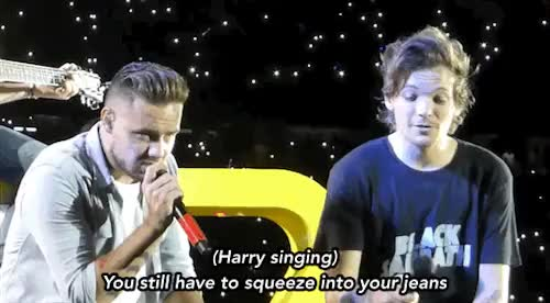 Watch and share Little Things GIFs and 9 July 2015 GIFs on Gfycat