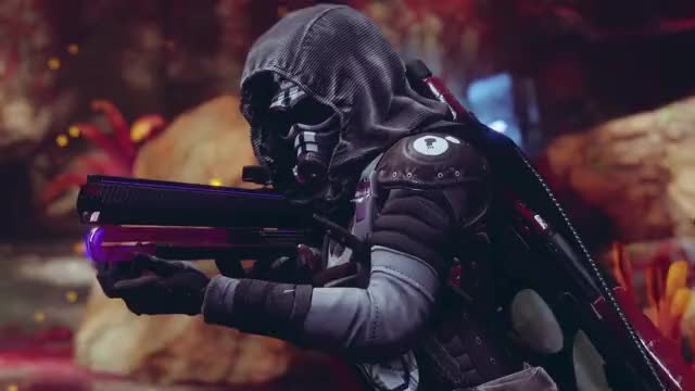 Watch and share Destiny 2 GIFs and Bungie GIFs by ninjyte on Gfycat