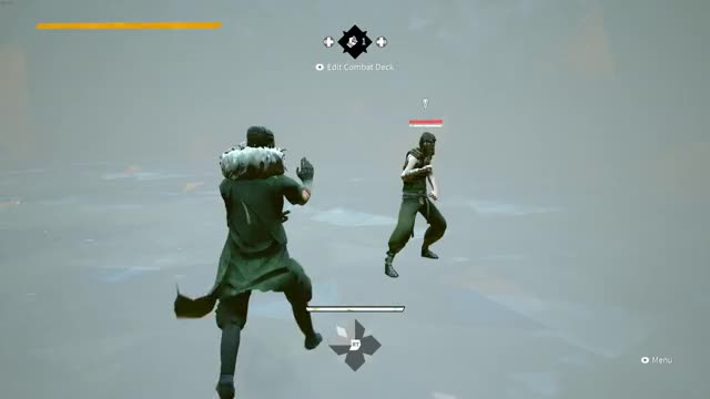 Watch and share Absolver GIFs and Windfall GIFs by azurerl on Gfycat