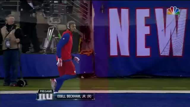 Watch and share Nygiants GIFs and Nfl GIFs by fusir on Gfycat