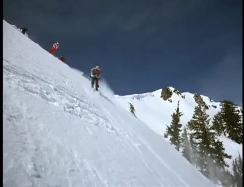 Watch Chinese Downhill GIF on Gfycat. Discover more related GIFs on Gfycat