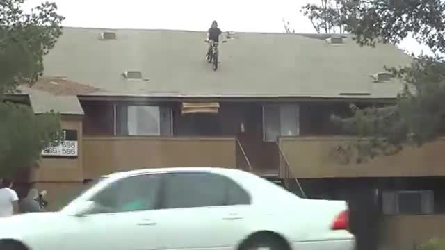 maybemaybemaybe, Roof GIFs
