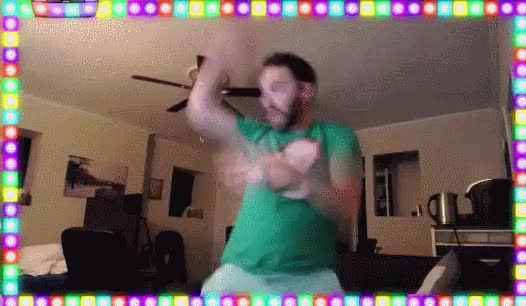 r/reckful on GIFs