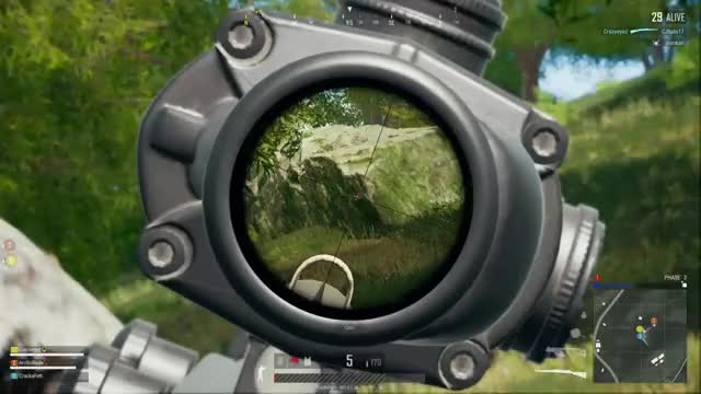 Watch this GIF by Gamer DVR (@xboxdvr) on Gfycat. Discover more CrackaFett, PLAYERUNKNOWNSBATTLEGROUNDS, gamer dvr, xbox, xbox one GIFs on Gfycat