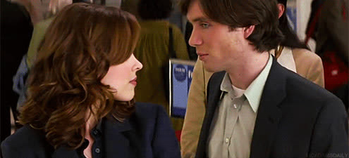 cillian murphy, rachel mcadams, rachel mcadams, cillian murphy, red eye, wes craven, movie, 2005, my, ** GIFs