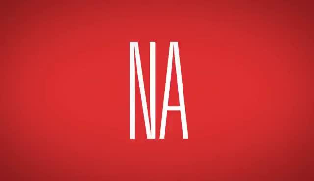 Watch and share Na Na Na GIFs on Gfycat