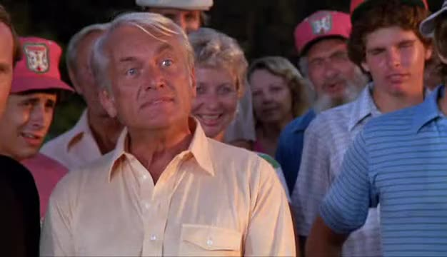 Watch and share Caddyshack GIFs and Gopher GIFs on Gfycat