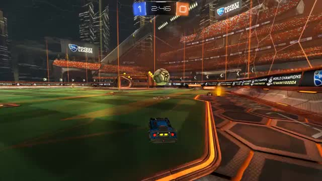 Watch fake GIF by 'Bob (@rocketbob) on Gfycat. Discover more rocketleague GIFs on Gfycat