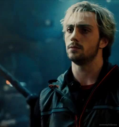 Watch Imagine Marvel GIF on Gfycat. Discover more fic pic, imagine marvel, imagine pietro maximoff, imagine quicksilver, imagine the avengers, imaginemarveluniverse, pietro, pietro maximoff, quicksilver, rcn, submission GIFs on Gfycat