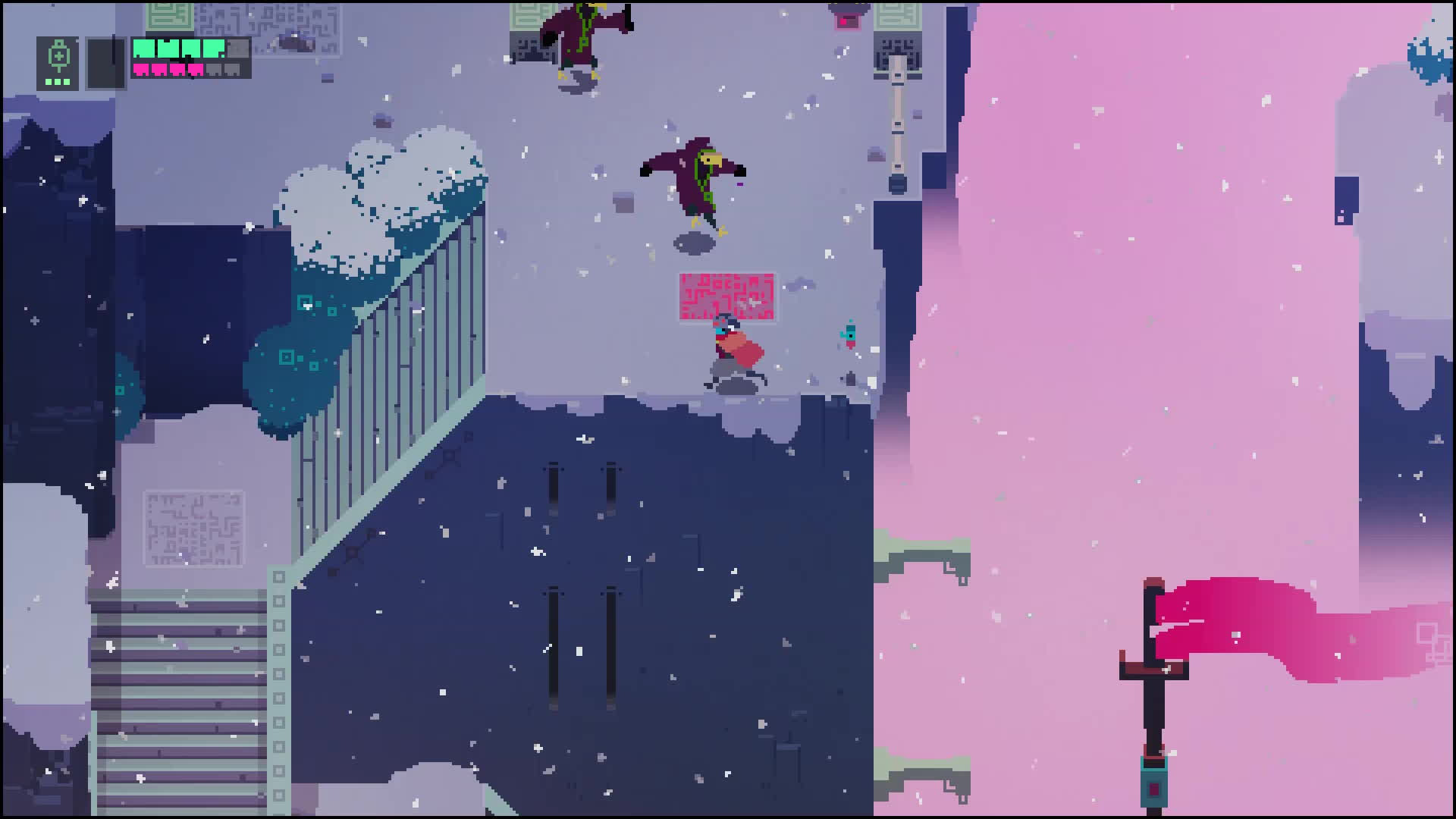 The Best Game Engines For Making Your Own 2d Indie Game Pc Gamer