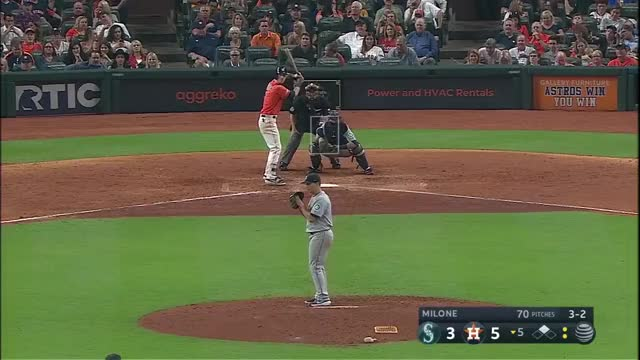 Watch and share Gif Database GIFs and Baseball GIFs on Gfycat