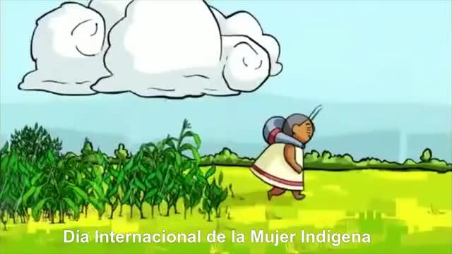 Watch and share Agua De La Tierra GIFs and La Bauela Grillo GIFs by Paula KaLo on Gfycat