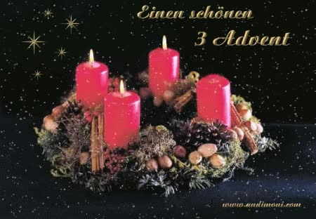 Watch advent von monika GIF on Gfycat. Discover more related GIFs on Gfycat