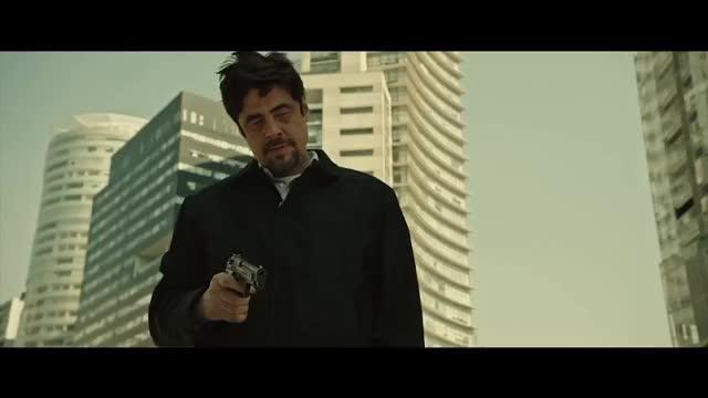 Watch Sicario Adios GIF on Gfycat. Discover more Action, Drama, Sicario, crime, fandango, movieclips, sony, trailer, trailers GIFs on Gfycat