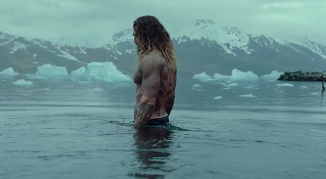 Watch this aquaman GIF by @dcmarvellegend on Gfycat. Discover more aquaman, arthur curry, atlantis, dc, dc comics, hot, jason momoa, justice league, movie, movies, trending, water GIFs on Gfycat