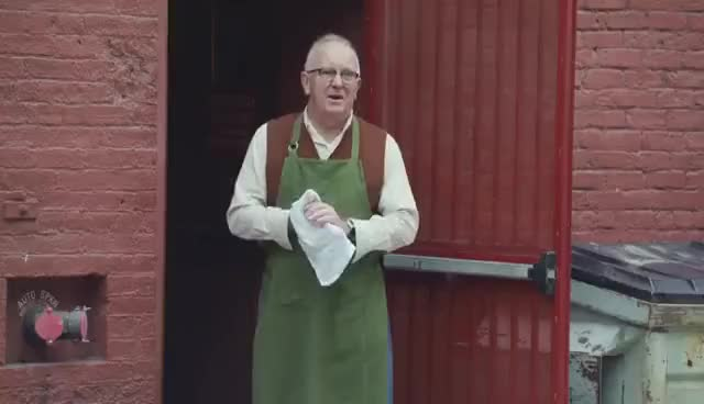 """Watch and share """"Jacked Up"""" 
