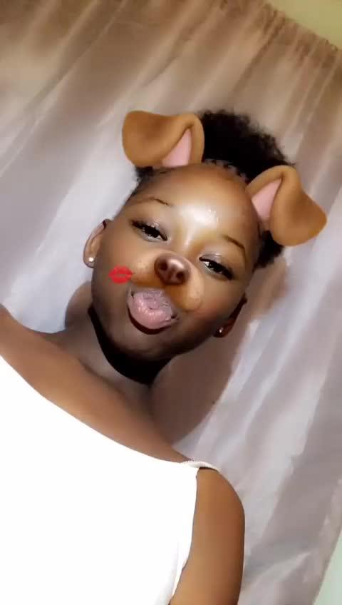 Watch and share VID-20191013-WA0031 GIFs by Abigail Jean on Gfycat