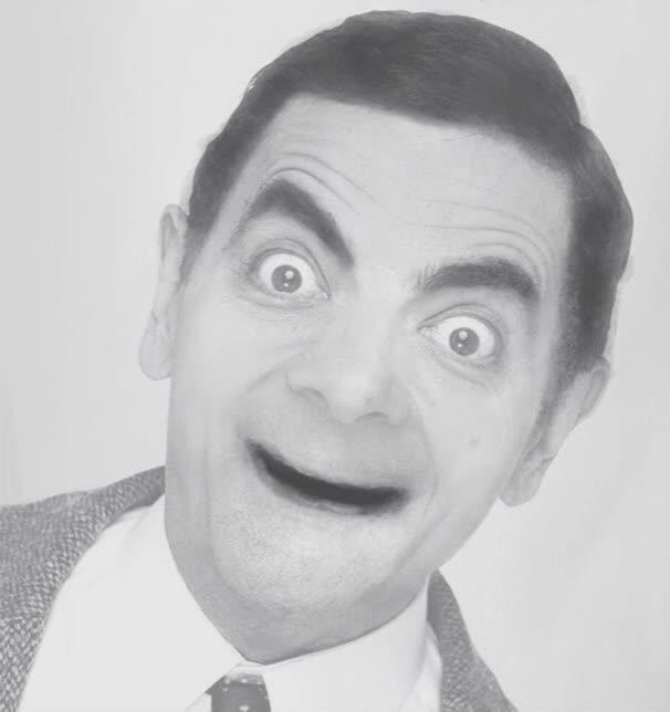 Watch and share Rowan Atkinson GIFs and Celebs GIFs on Gfycat