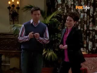 Watch jack mcfarland GIF on Gfycat. Discover more related GIFs on Gfycat