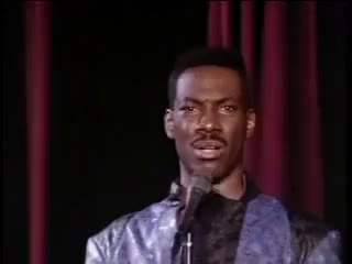 Watch and share Eddie Murphy GIFs and Mcdonalds GIFs on Gfycat