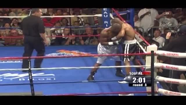 Watch Roy Jones GIF on Gfycat. Discover more Boxing, boxeo, fight, nyrkkeily, rjj, roy jones, roy jones jr GIFs on Gfycat