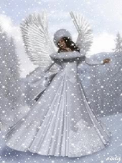 Watch angel GIF on Gfycat. Discover more related GIFs on Gfycat