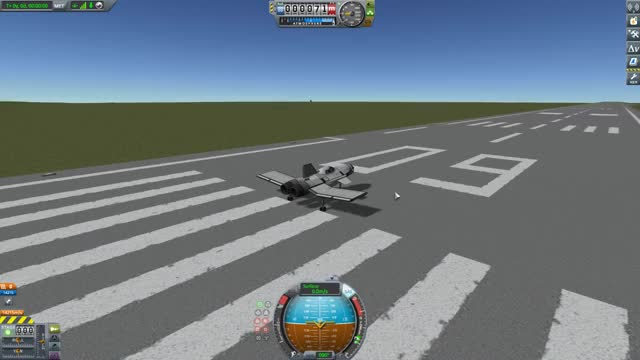Watch and share I'm Not Allowed To Make Planes Anymore. GIFs by gracemeria on Gfycat
