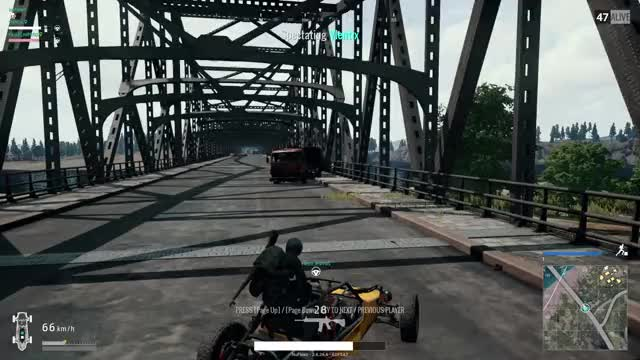 Watch and share Pubgs GIFs and Fail GIFs by ZooZ GaminG on Gfycat
