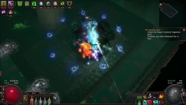 Watch GIF Movie GIF by @corosou on Gfycat. Discover more pathofexile GIFs on Gfycat