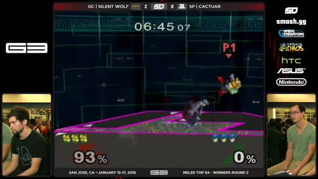 Watch and share Tournaments GIFs and Smashgifs GIFs on Gfycat