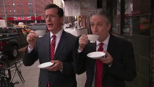 Watch and share Comedy Central GIFs and Steven Colbert GIFs on Gfycat
