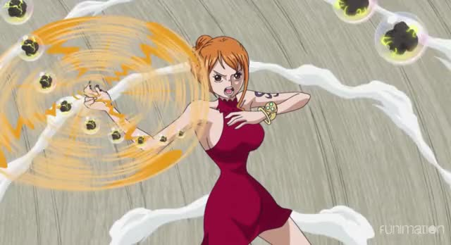 Watch this one piece GIF by Funimation (@funimation) on Gfycat. Discover more One Piece, One Piece episode 845, OnePiece, anime, ep845, funimation, funny GIFs on Gfycat