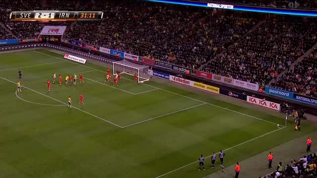 Watch The double attempt (reddit) GIF on Gfycat. Discover more Zlatan, soccer, zlatan GIFs on Gfycat