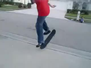 Watch Angry Skater GIF on Gfycat. Discover more Angry, Skater GIFs on Gfycat