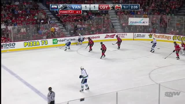Watch and share Canucks GIFs by galaxy9112 on Gfycat