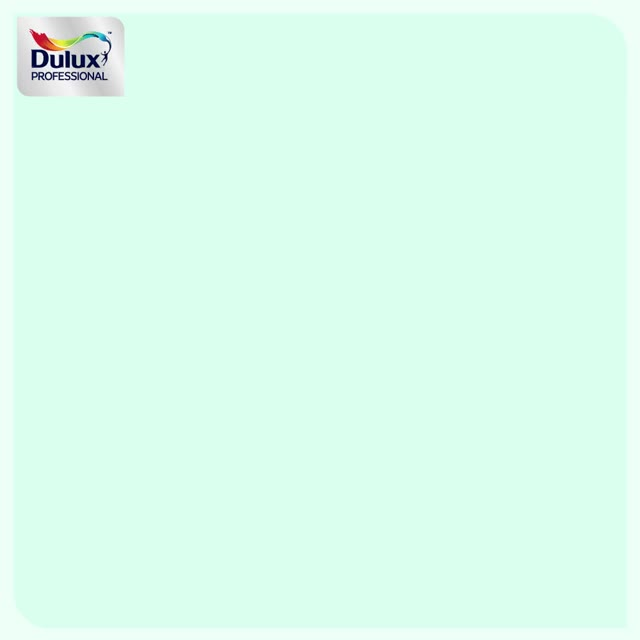 Watch and share Dulux FB March 9th (with Dulux Pro Logo) GIFs by Vanessa VanVan on Gfycat