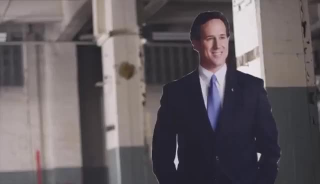 Watch Santorum GIF on Gfycat. Discover more Santorum GIFs on Gfycat