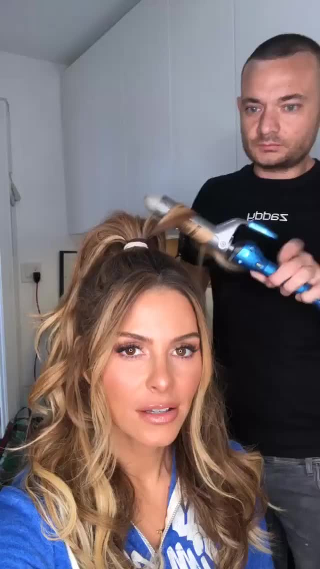 Watch and share Mariamenounos 2018-09-26 00:22:45.923 GIFs by Pams Fruit Jam on Gfycat