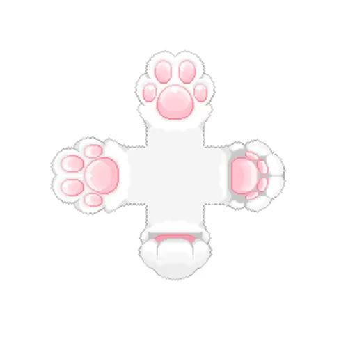 Watch and share Maneki Neko GIFs and Lucky Cat GIFs on Gfycat