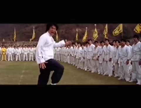 Watch bruce lee GIF on Gfycat. Discover more related GIFs on Gfycat